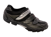 Shimano MTB-schoen SH-M077